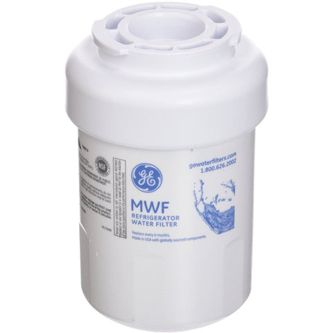 General Electric MWF Refrigerator Water Filter - Wholesale Home Improvement Products