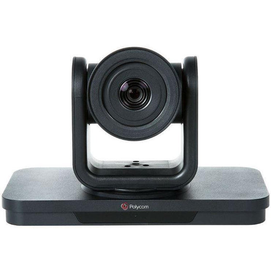Polycom RealPresence Group 500 720p EagleEye IV 4X Video Conferencing Camera - Wholesale Home Improvement Products