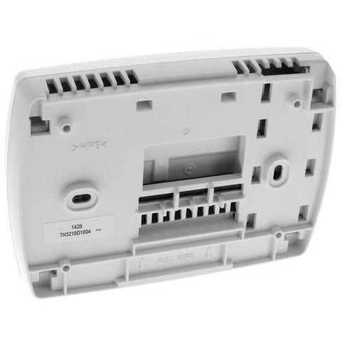 Honeywell - TH3210D1004 Non-Programmable Digital Thermostat - Wholesale Home Improvement Products
