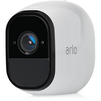 Arlo Pro - Add-on Camera (VMC4030) - Wholesale Home Improvement Products
