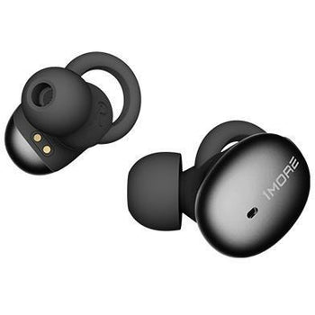 1MORE Stylish True Wireless In Ear Headphones - Wholesale Home Improvement Products