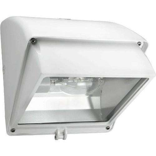 RAB Lighting - WP1CH70W/PC Cutoff Wall Wall Pack - Wholesale Home Improvement Products