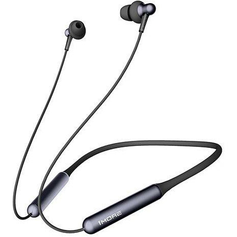 1MORE Stylish Dual-Dynamic Driver BT In-Ear Headphones - Wholesale Home Improvement Products