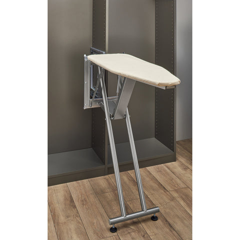 Sidelines CPUIBSL-14-SM-1 / Premiere Pop-Up Ironing Board
