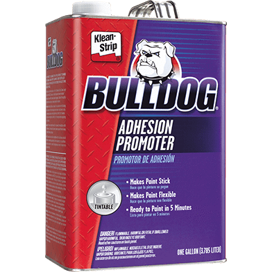Klean Strip - Bulldog Adhesion Promoter, 15 Oz. Aerosol Can - Wholesale Home Improvement Products
