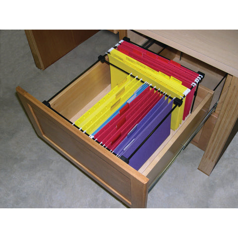 Rev-A-Shelf RAS-LGFD-52 / Large File Drawer System
