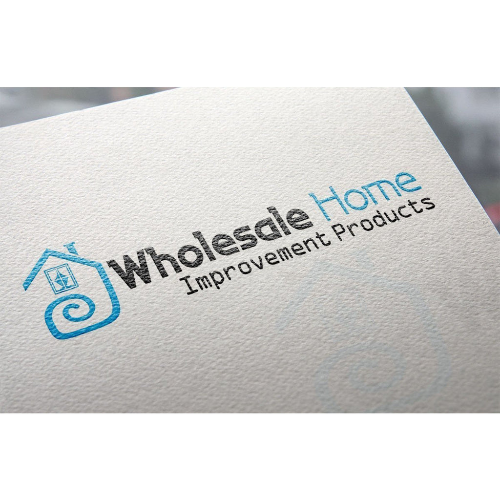Wholesale Home Improvement - Gift Card – Wholesale Home ...