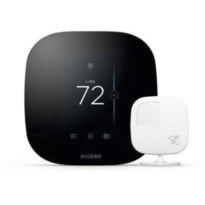ecobee3 - Smarter Bundle - Wholesale Home Improvement Products