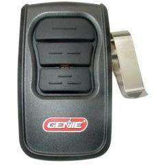 Genie - GM3T 3 Button Remote Garage Door Opener
