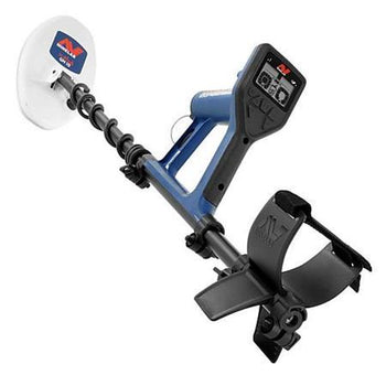 Minelab Gold Monster 1000 Metal Detector (3317-0001)