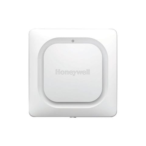Honeywell CHW3610W1001 Wi-Fi Water Leak And Freeze Detector - Wholesale Home Improvement Products