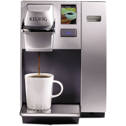 Keurig  - K155 Commercial Brewing System - Wholesale Home Improvement Products