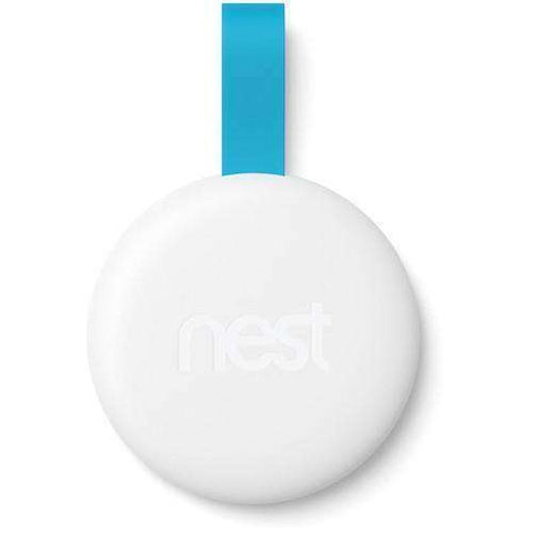 Nest Tag - Wholesale Home Improvement Products