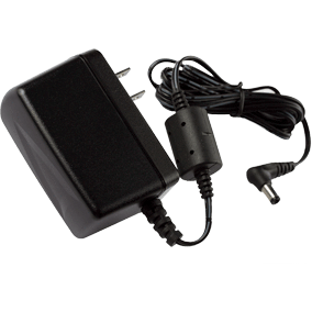 Digium USB Power Adapter - 5V - 1TELD007LF - Wholesale Home Improvement Products