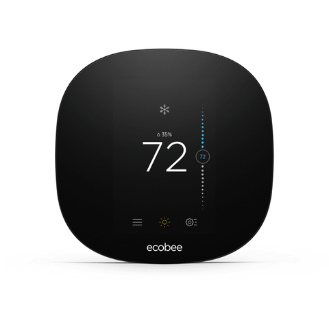 Ecobee - ecobee3 Lite (Pro Model) - Wholesale Home Improvement Products