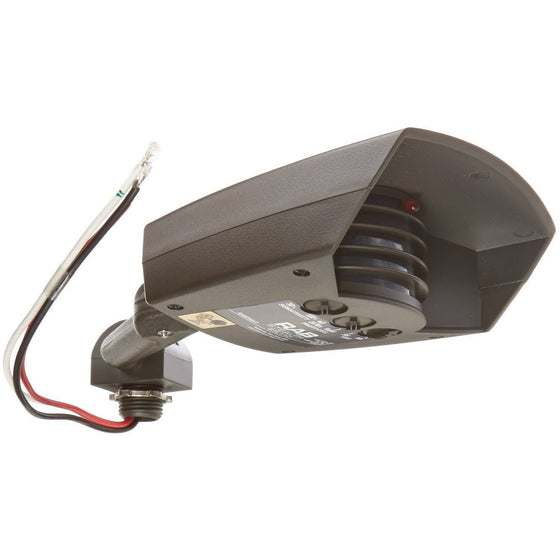 RAB Lighting - STL110 Stealth - 1000W Power - 120V - Bronze - Wholesale Home Improvement Products