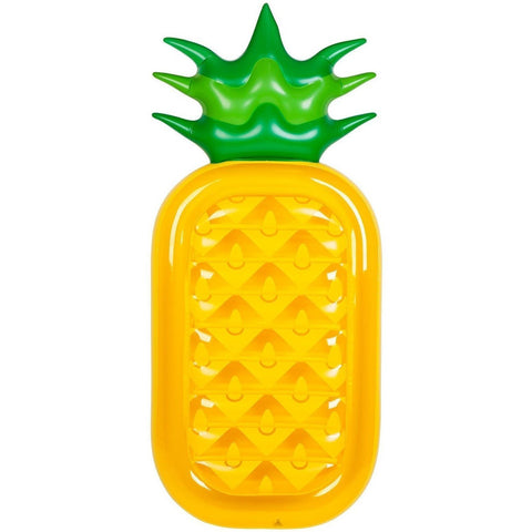 Sunnylife Inflatable Pineapple Pool Float - Wholesale Home Improvement Products