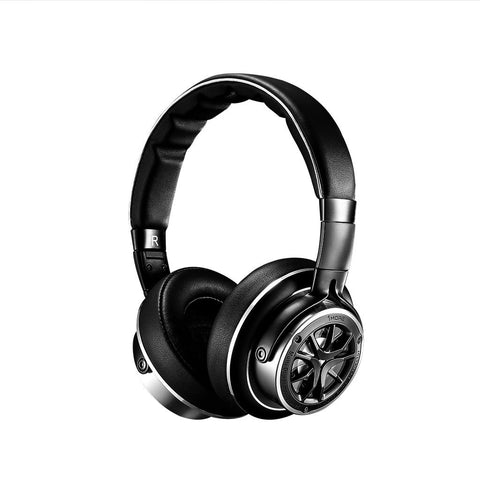1MORE Triple Driver Over-Ear Headphones - Wholesale Home Improvement Products