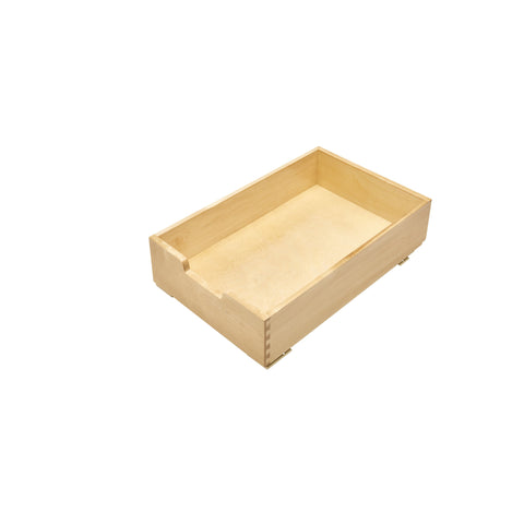 Rev-A-Shelf 4WDB-15 / 14 in Wood Pullout Drawer