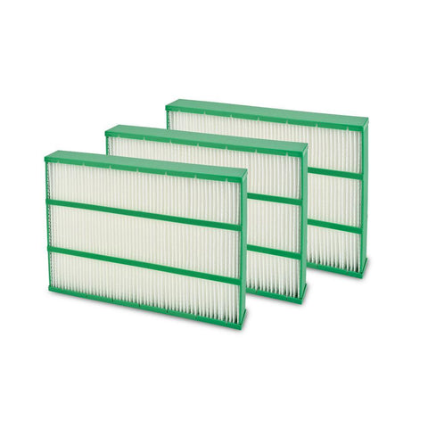Brondell O2+ Revive Humidifier Filter, Pack of 3 - Wholesale Home Improvement Products