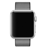 Apple Watch - Sporty Woven Nylon in Fabulous Colors, 42mm or 38mm