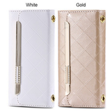 iPhone 6/6S - Evening Elegance Diamond Design Case in Assorted Colors