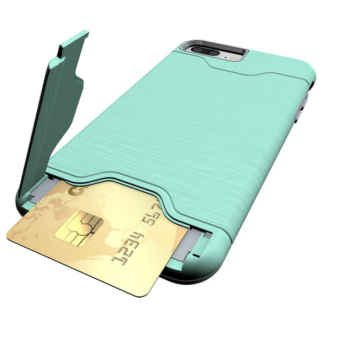 jenuos iphone x case