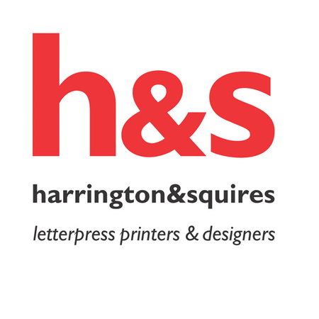 Harrington & Squires Ltd