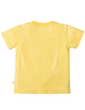Frugi - Cove T Shirt