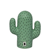 Mini cactus lamp, House of disaster, LED, Mini Mi