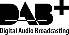 What is Digital Audio Broadcasting (DAB+)