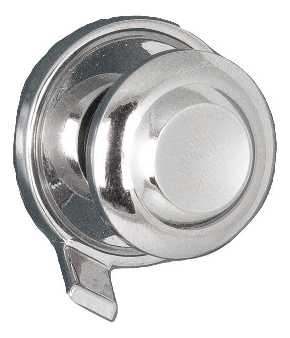 Chrome Knob Sets-RetroSound
