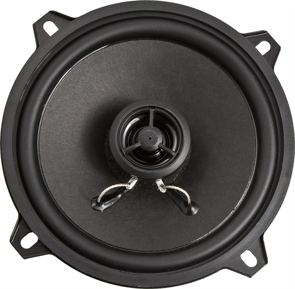 1985-05 Cadillac DeVille 5.25-Inch Rear Door Speakers - Retro Manufacturing  - 1