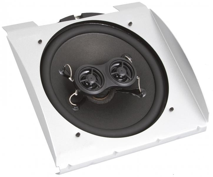 Deluxe Dash Replacement Speaker for 1955-67 Volkswagen Bus-RetroSound