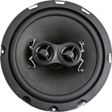Ultra-thin Reat Seat Replacement Speaker for 1961-62 Chevrolet Impala - Retro Manufacturing  - 1