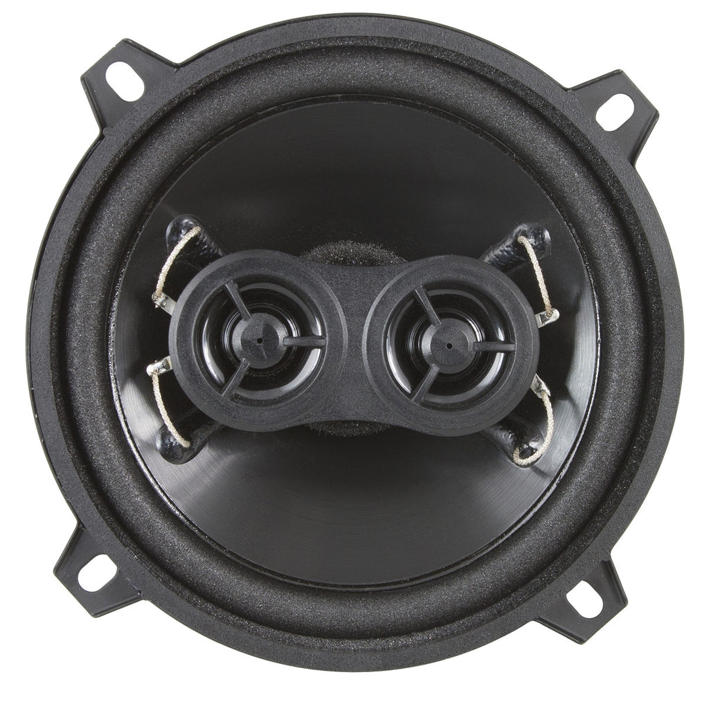 Standard Series Dash Replacement Speaker for 1966-77 Ford Bronco ...