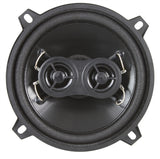 "Triax™ Standard Dash Speaker 5.25""-RetroSound"