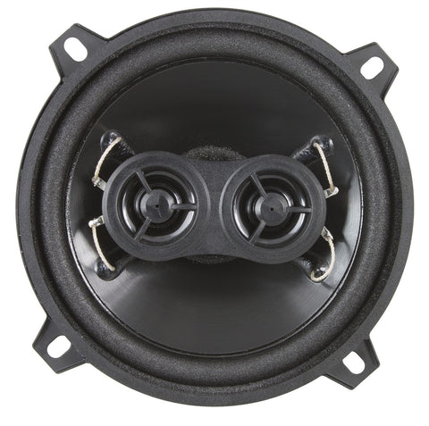 5.25-inch Standard Series Dash Replacement Speaker-RetroSound