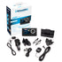 SiriusXM Onyx Plus Plug & Play Receiver With Vehicle Kit-RetroSound
