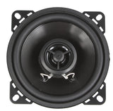 "RetroSound® Premium Stereo Speakers 4""-RetroSound"