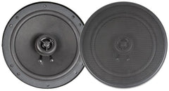 6.5-Inch Standard Series Replacement Speakers - Retro Manufacturing  - 1