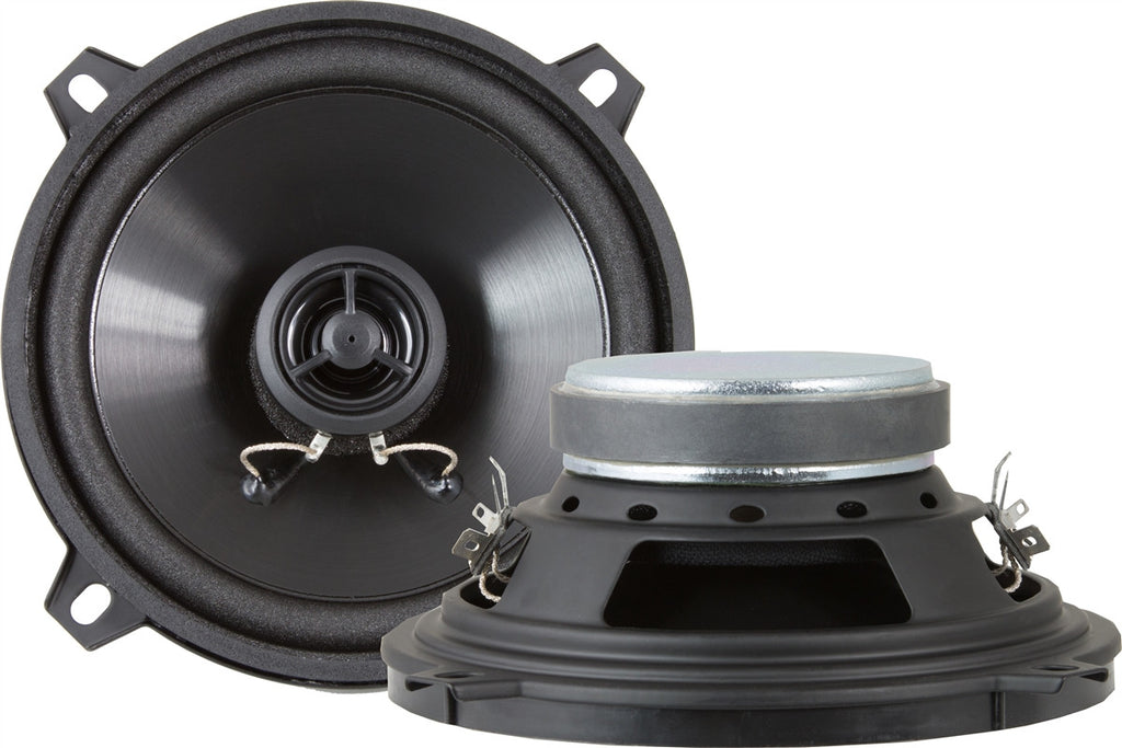 5.25-Inch Standard Series Replacement Speakers-RetroSound