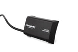 SXV300 SiriusXM Connect Vehicle Tuner- FREE After Rebate!-RetroSound
