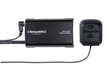 SXV300 SiriusXM Connect Vehicle Tuner- FREE After Rebate!