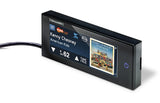 SiriusXM Commander Plug & Play Receiver With Vehicle Kit