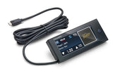 SiriusXM Commander Plug & Play Receiver With Vehicle Kit-RetroSound