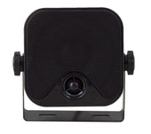 "RetroSound® Surface Mount 2-Way Speakers 4""-RetroSound"