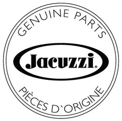 Jacuzzi® Genuine Products
