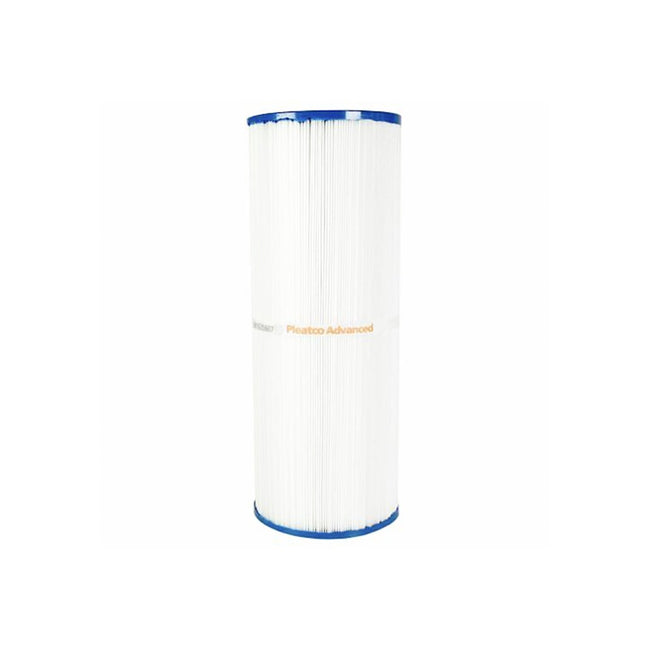 Pleatco Filter For Your Hot Tubs