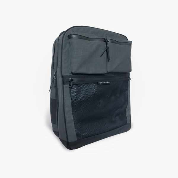 Surf Pack | Bowhead + Calf  | 10% OFF